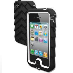 Gumdrop Drop Tech Series iPhone 4 Case