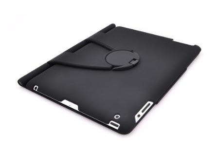 Axion Utile 2 iPad 2 Case