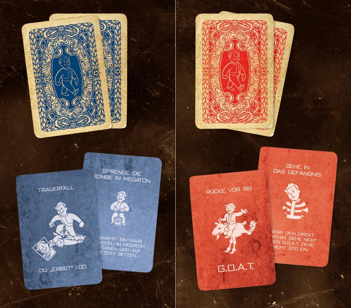 http://gadgetsin.com/uploads/2011/08/fallout_themed_monopoly_3.jpg