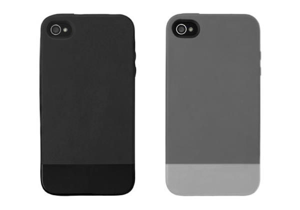 Incase Hybrid Cover iPhone 4 Case