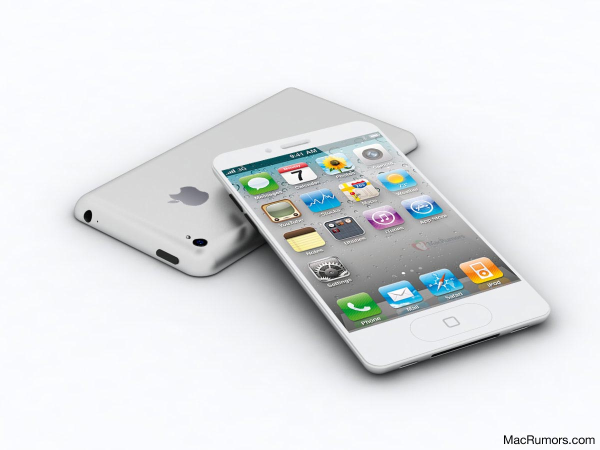 IPhone 6s – Дизайн – Apple (RU)