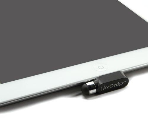 Stylus For Iphone  Plus