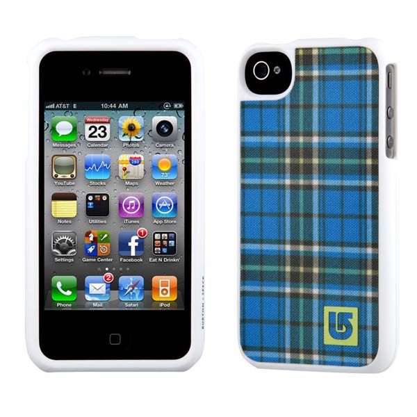 Speck Burton Iphone  Case