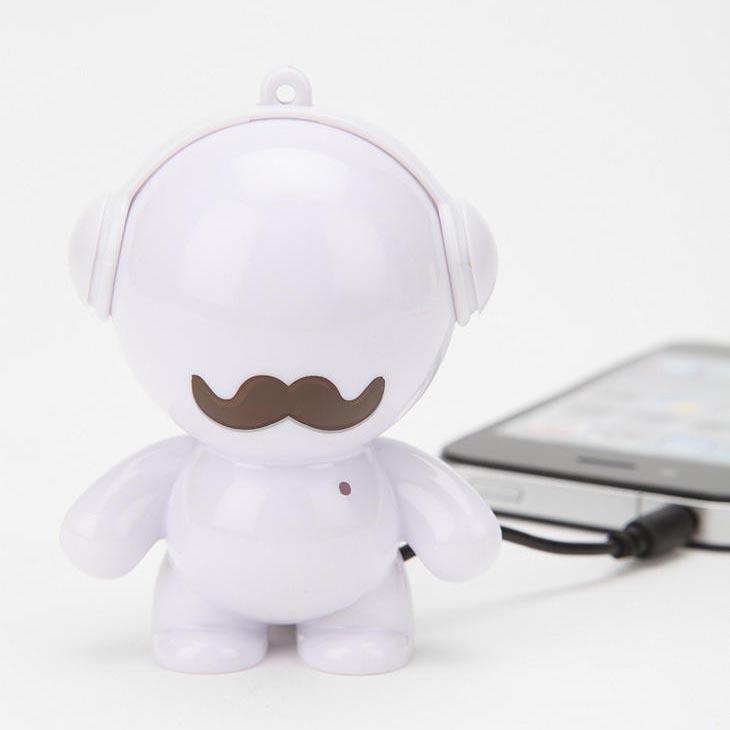mustached_headphonies_portable_speaker_1.jpg