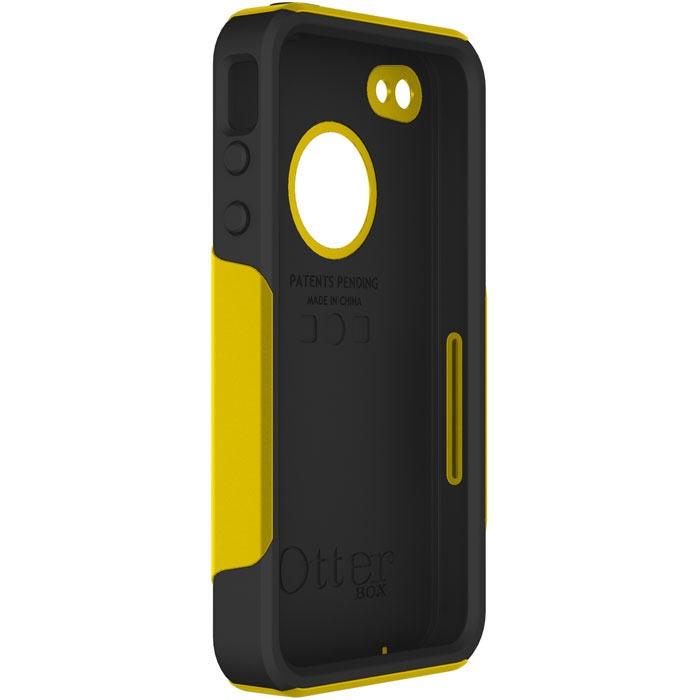Otterbox Iphone  Warranty