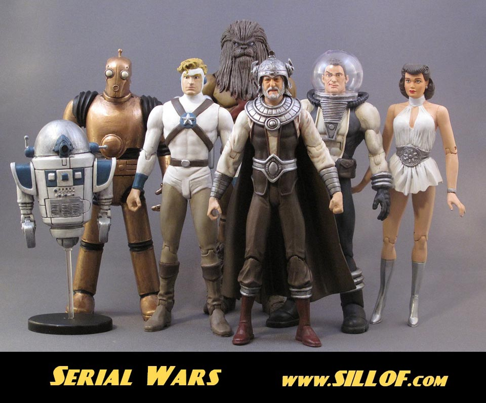 from Santiago nude star wars figures