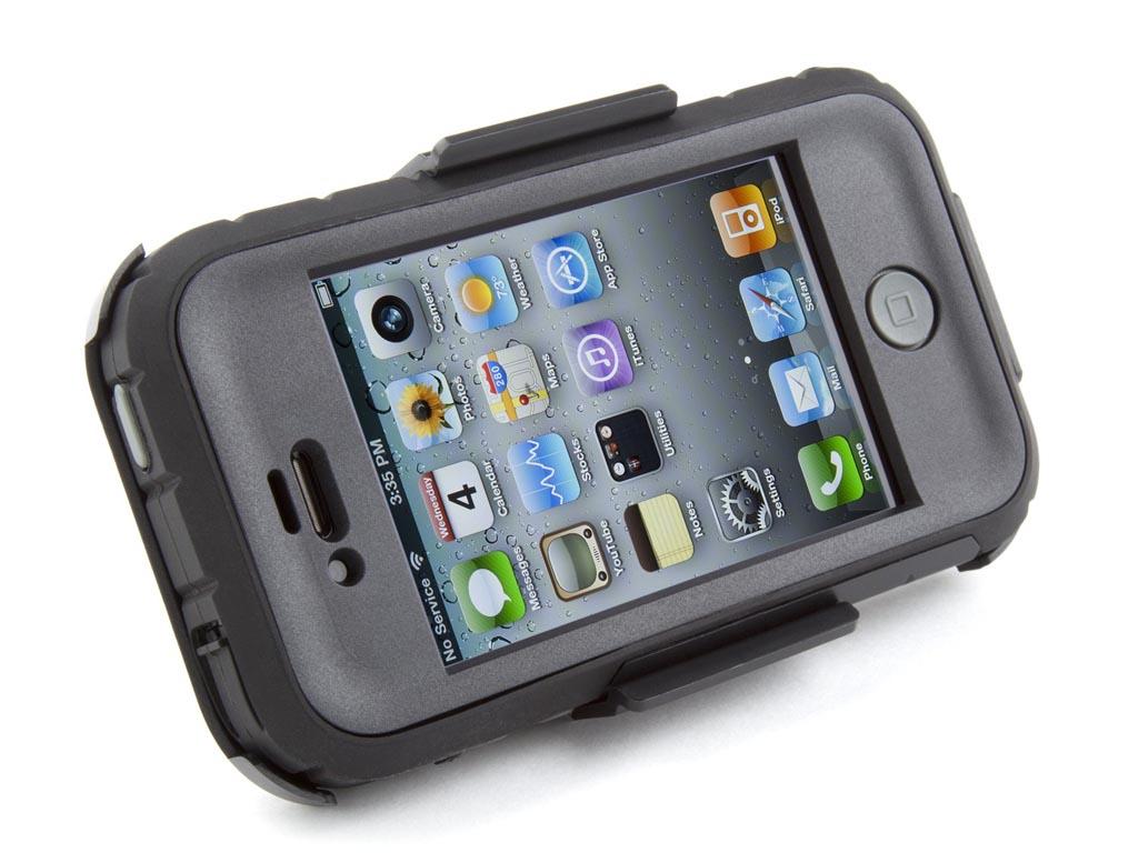 Speck Toughs Iphone 4 Case