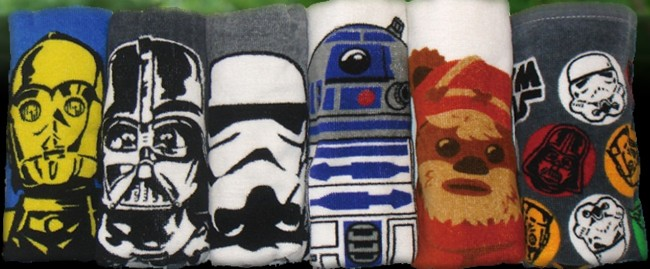 star wars bath towel set : brightpulse