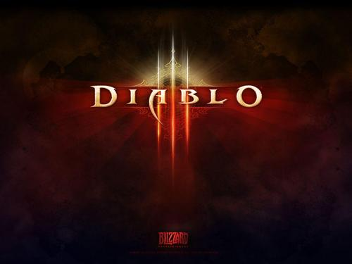 Diablo 3 More Like A MMO