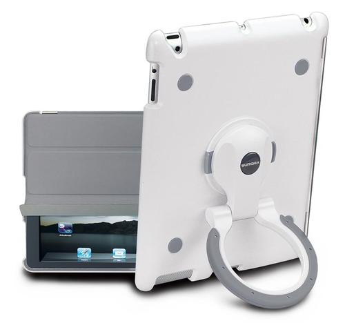 SpinWork2 Multi-Use iPad 2 Case