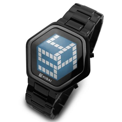 tokyoflash_kisai_3d_unlimited_lcd_watch_1.jpg