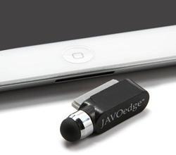 JAVOedge iPad 2 Mini Stylus