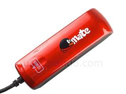 USB Portable Mini Scaner