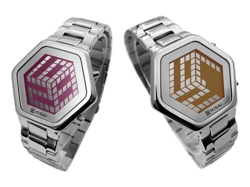 tokyoflash_kisai_3d_unlimited_lcd_watch_2.jpg