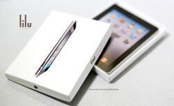 Miniature iPad 2 Just Sets You Back $28