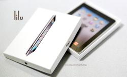 Miniature iPad 2 Just Sets You Back $28