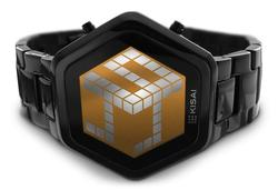 tokyoflash_kisai_3d_unlimited_lcd_watch_5.jpg