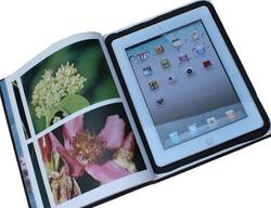 Real Book iPad 2 Case