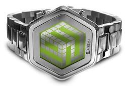 tokyoflash_kisai_3d_unlimited_lcd_watch_6.jpg