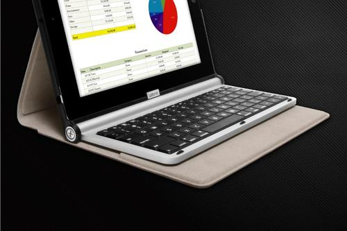 Adonit Writer iPad 2 Keyboard Case