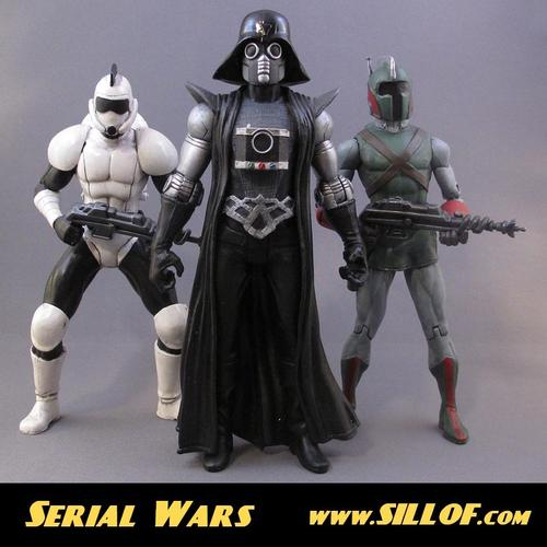 serial_wars_custom_star_wars_themed_action_figures_2.jpg