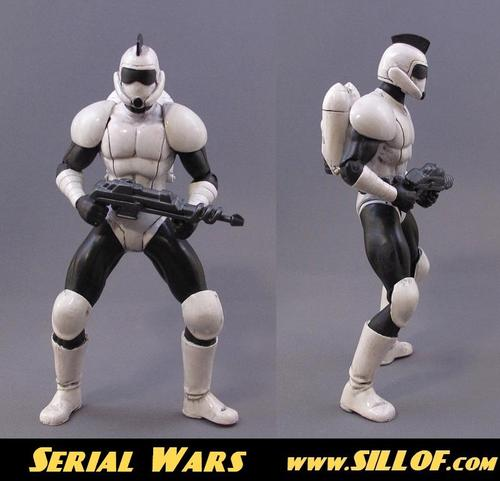 serial_wars_custom_star_wars_themed_action_figures_8.jpg