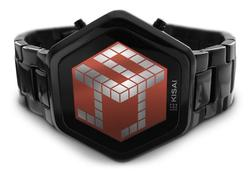 tokyoflash_kisai_3d_unlimited_lcd_watch_3.jpg