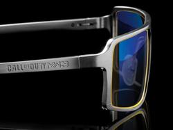 Gunnar Call of Duty MW3 Gaming Eyewear