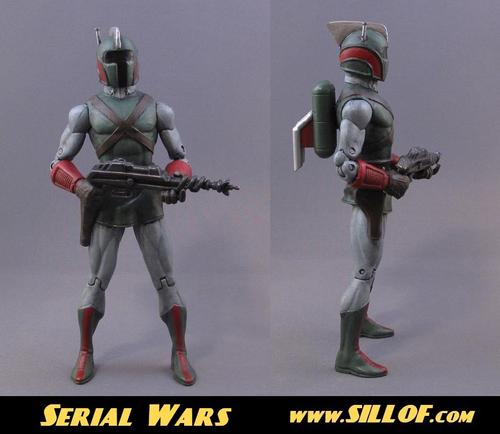 serial_wars_custom_star_wars_themed_action_figures_9.jpg