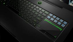 Razer Blade True Gaming Laptop