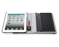 Targus Versavu iPad 2 Keyboard Case