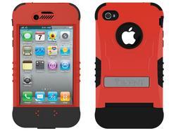 Trident Kraken II iPhone 4 Case