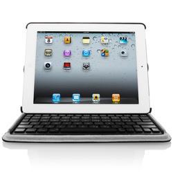 Targus Versavu iPad 2 Keyboard Case