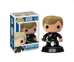 Funko POP! Star Wars Vinyl Figures Series 2