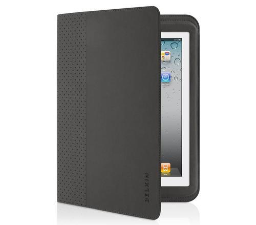 Belkin Keyboard Folio iPad 2 Case