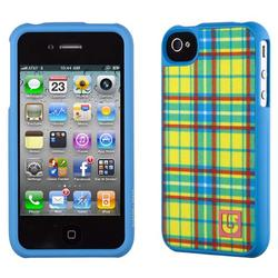 More Speck Burton Fitted iPhone 4 Cases Now Avaulable