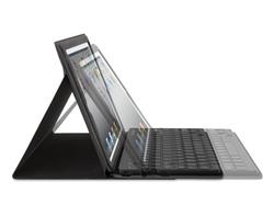 Belkin Keyboard Folio iPad 2 Case
