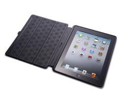Speck CandyShell Wrap iPad 2 Case