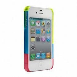 Case-Mate Colorways iPhone 4 Case