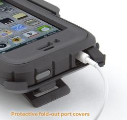 Speck ToughShell iPhone 4 Case