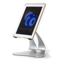 Stabile PRO Pivoting iPad Stand for iPad 2 and Original iPad