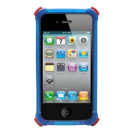 Iphone  Verizon Trade In