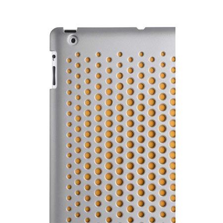 Belkin Air Protect Iphone