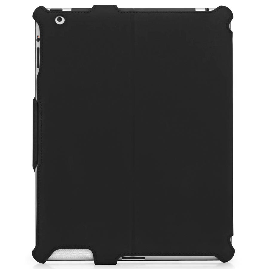 Brenthaven Bionic iPad 2 Case