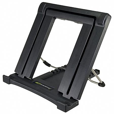 iTilt iPad Stand