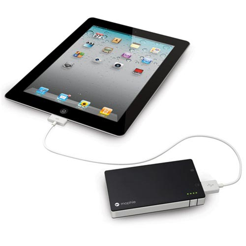 Mophie Juice Pack Powerstation Backup Battery