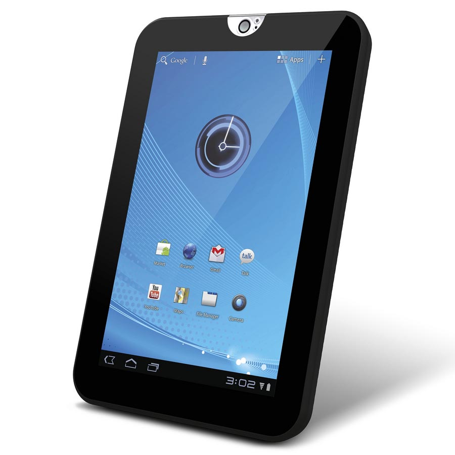 toshiba_thrive_7_android_tablet_1.jpg