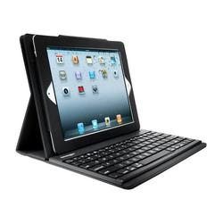 Kensington KeyFolio Pro Performance iPad 2 Keyboard Case