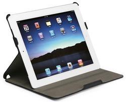 SHOP-IPHONE.VN : Chuyên bán iPhone iPad,  linh kiện đồ chơi phụ kiện các loại cao cấp