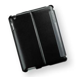Hatch & Co Skinny iPad 2 Keyboard Case